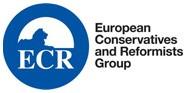 Skupina evropských konzervativců a reformistů