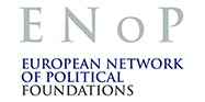 European Network of Political Foundations (ENoP)