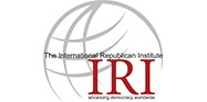 International Republican Institute (IRI)