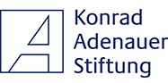 Konrad-Adenauer-Stiftung, Zastoupení v ČR
