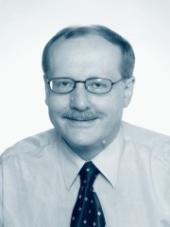 Rektor CEVRO Insitutu prof. Miroslav Novák