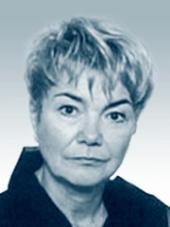 Christiana Kliková