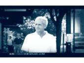 Bob Corker – jeden z nás