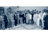 Absolventi Liberálně-konzervativní akademie 2006/2007