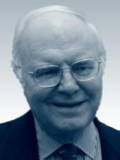 Michael Novak