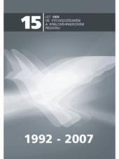 15 let ODS ve východočeském a královéhradeckém regionu
