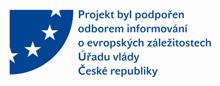 OEZ Úřadu vlády ČR