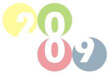 Logo soutěže o nejlepší esej na téma 20 let svobody