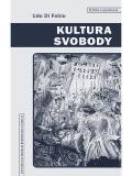 Udo di Fabio / Kultura svobody