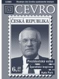 CEVRO 2/2003