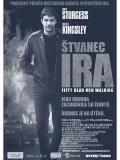Štvanec IRA / Kari Skogland
