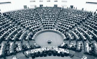 3_europarlament