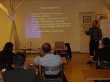 Mezinárodní vztahy - PhDr. Vít Hloušek, Ph.D.