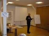 Ing. Josef Šíma, Ph.D. - ekonomie