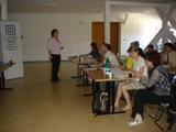 Mezinárodní vztahy - PhDr. Markéta Pitrová, Ph.D