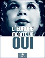 Kampaň vládního UMP