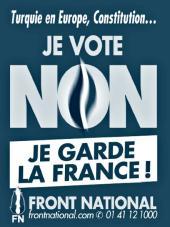 Kampaň Národní fronty