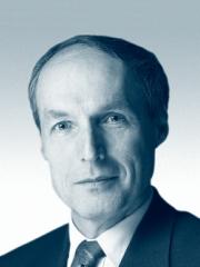 Michal Tošovský