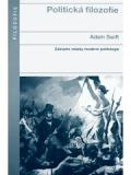 Politická filozofie - Adam Swift