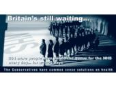 Britain´s still waiting