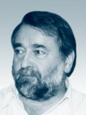 Benjamin Kuras